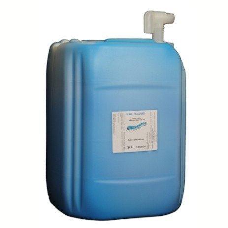 UDDER-COMFORT – Blue Spray Refill (20L/ 5.2 US Gal)