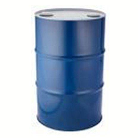 UDDER-COMFORT – Blue Or Yellow Spray (220 Liter)