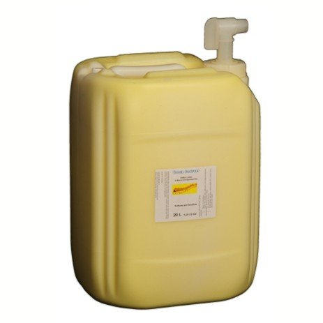 UDDER-COMFORT – Yelow Spray Refill (20L/5.2 US Gal)